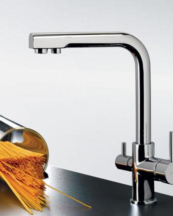 filter-tap-13534f-100-1